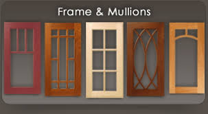 Mortise And Tenon Cabinet Doors Frame Mortise Tenon Cope Stick Cabinet Doors Walzcraft In