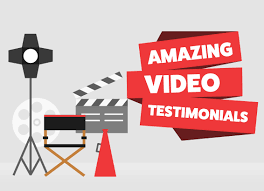 Testimonials How To Get Amazing Video Real Estate Testimonials Real Trends