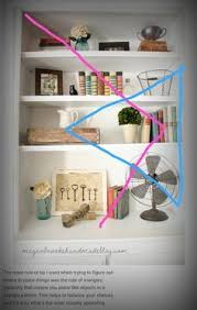 How To Decorate A Bookcase Step Inside A Dreamy 1940s Sausalito California Home 1940s