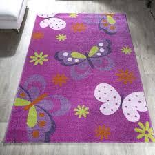 Esszimmertisch Teppich Teppich Esszimmer Dprmodels Com Es Geht Um Idee Design Bild Und