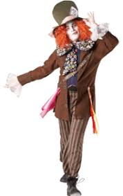 humpty dumpty fancy dress costume simply fancy dress