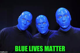 Blue Meme - blue man group meme generator imgflip