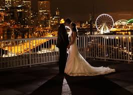 seattle wedding photographers seattle wedding photographers offer seattle brides the best