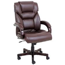 Ergonomic Home Office Desk by Furniture Awesome Bttradggtransitionalblackleatherre Office