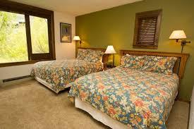 chambre d hotel 4 personnes manitou lodge 3 1 br 1 ba chambre d hôtel à telluride 4