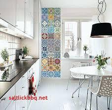 renovation carrelage cuisine renover joint carrelage cuisine pour idees de deco de cuisine luxe