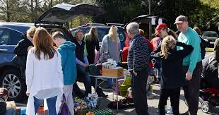 boot sale norwich uk the best car boot sales in reading and berkshire get reading