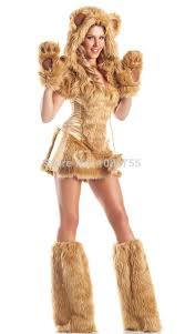 costumes for adults best 25 animal costumes for adults ideas on