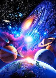 best 25 galaxy space ideas on pinterest space planets