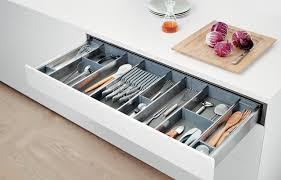 sophisticated design tandembox antaro by blum habitusliving com