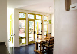 Interior Window Trims Window Trim Color Ideas Day Dreaming And Decor