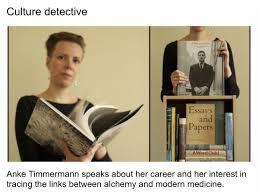 jarndyce books jarndycebooks twitter anke timmermann elixirlibri