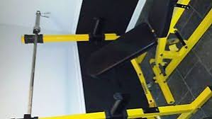Everlast Olympic Weight Bench Cheap Weight Bench Weights Find Weight Bench Weights Deals On