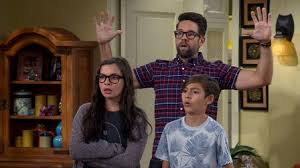 Seeking Season One Episode 1 One Day At A Time Netflix Official Site