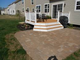 maryland deck builders testimonials maryland deck builders