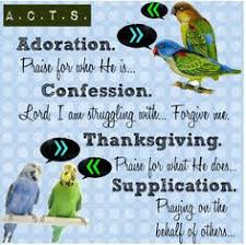 time for and acts bookmarks acts prayer bookmarks