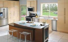 Kitchen Renovation Ideas 2014 Kitchen Design Ideas 2014 Dream Kitchen Design Neck Long Island
