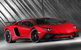 the lamborghini car lamborghini aventador sv could be v12 lambo says car