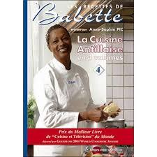 babeth cuisine babette de rozières tous les produits fnac