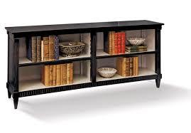meuble derriere canapé dos de canapé classique crédit idées pour la maison