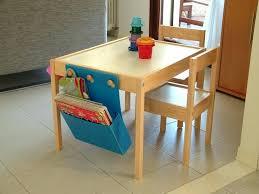 Small Child Desk Desks Ikea Child Desks 21 Ikea Small Child Desk Latt Childrens