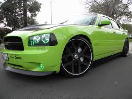 2009 dodge charger daytona for sale dodge charger front spoiler custom danko reproductions