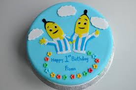 1st birthday cake children s birthday cakes kildare treats