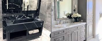 bathroom vanity ideas pictures top 70 best bathroom vanity ideas unique vanities and countertops