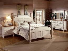 bedroom inspiration interior splendid rustic bed log wood inside