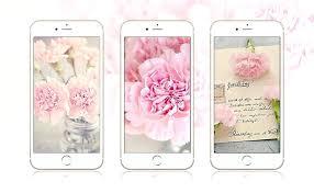 pink peonies nursery pink peonies wallpaper peony wallpaper 5 a wallpapers blog peonies