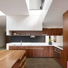 images of kitchen furniture kitchen cabinets android apps on play