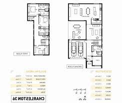 lennar homes floor plans houston uncategorized lennar homes floor plans within trendy uncategorized