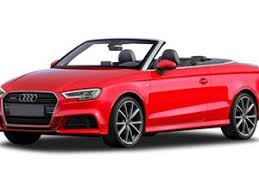 lease audi a3 convertible audi a3 cabriolet quattro diesel used search for your used car