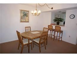 palena dining room 14459 river beach dr 110 port charlotte fl 25 photos mls