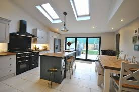 elegant free kitchen cabinet design software rajasweetshouston com