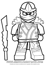 lego ninjago coloring pages to print lego ninjago coloring pages print arterey info