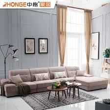 L Shaped Fabric Sofas L Shaped Sofa Dimensions L Shaped Sofa Dimensions Suppliers And