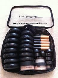 mac makeup black friday sale kermit on makeup kit macs and makeup