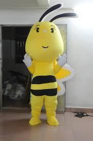 Honey Bee Halloween Costume Buy Wholesale Bee Halloween Costumes China Bee
