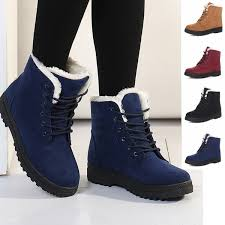 womens winter boots wish classic women s snow boots fashion winter boots