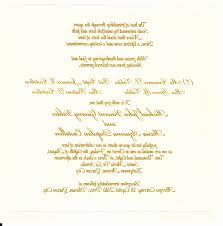 best wedding sayings informal wedding invitation wording luxury wedding invitation