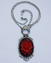 victorian cameo necklace images Cameo jewelry 20 items church of halloween png