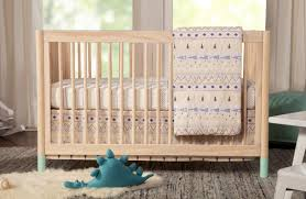 Babyletto Hudson 3 In 1 Convertible Crib With Toddler Rail by Bedroom Babyletto Modo Crib Amazon Babyletto