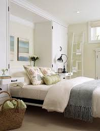 basement bedroom ideas basement bedroom ideas how to create the bedroom