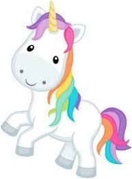 imagenes de unicornios en caricatura mejores 38 imágenes de apliques en pinterest dibujos de niña