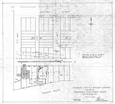 Ferry Terminal Floor Plan by City Of Richmond Bc All Records Search Results