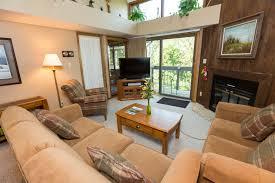 galena illinois vacation rental homes u0026 villas eagle ridge resort