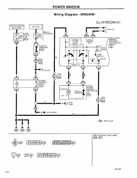 2000 nissan altima 2000 nissan altima wiring diagram agnitum me