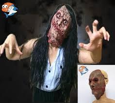 bane mask spirit halloween freddy krueger costumes masks halloweencostumes com warning the