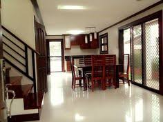 House Design For 150 Sq Meters Brand New House Xavier Estates Cdo 09177010942 Lot Area 150